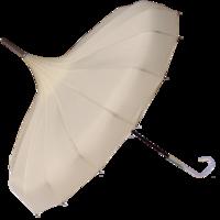 Parapluie_de_mariage_-_Ivoire_m
