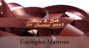 Ruban_personnalise_exemples_marrons.jpg